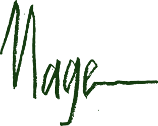 Restaurant Nage